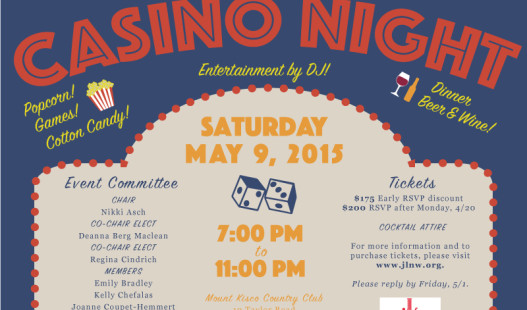 JLNW-Casino-Night-invite-email-2