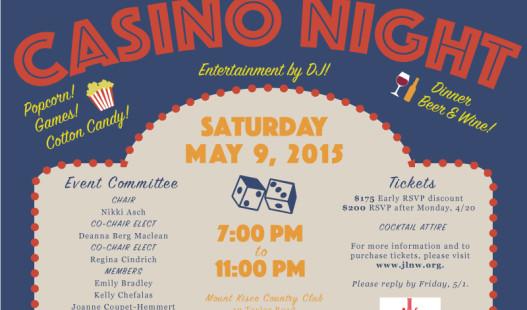JLNW-Casino-Night-invite-email-2