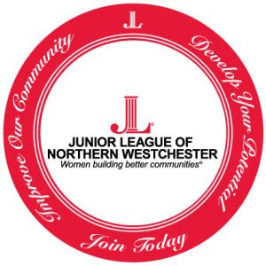 JLNW-Recruiting-Image-2